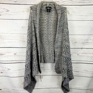 It's our Time Boho Sweater